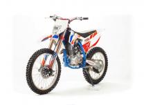 MOTOLAND CRF250 (2020 г.)