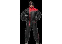 Влаго-ветрозащитный костюм Fossa Slide