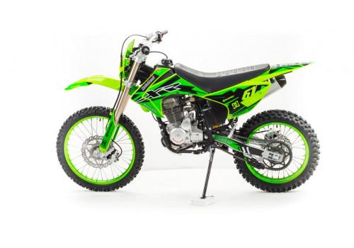 MotoLand XR 250 LITE 2021