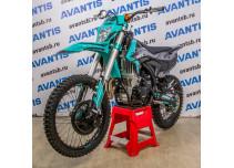AVANTIS A6 (174 MN)