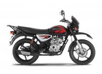 Bajaj Boxer BM 150 X