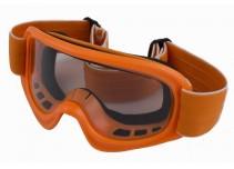 очки для снегохода ONEAL SNOW