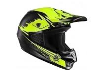 шлем HJC CSMX