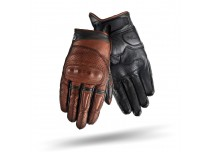 перчатки SHIMA CALIBER