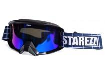 очки для снегохода Starezzi Snow 186