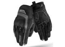 перчатки SHIMA ONE
