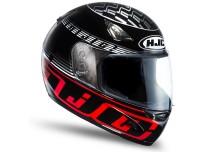 Шлем HJC CS 15