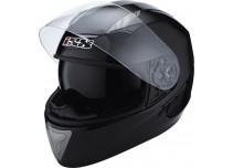 Шлем IXS HX-1000