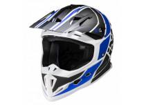 Шлем IXS HX 361