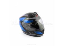Шлем детский ATAKI SC-36 Scope