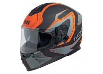 Шлем IXS HX 1100