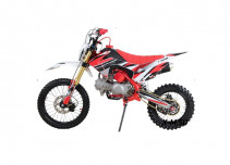 RACER RC-CRF125