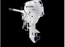 TOHATSU MFS 20 (WHITE)