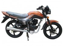Racer Tiger RC150-23 New